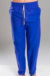 Spodnie medyczne 604