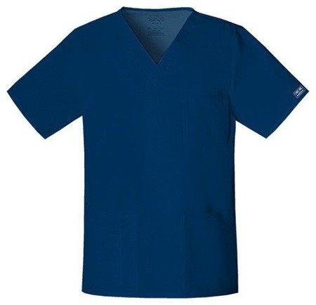 Bluza medyczna Cherokee 4725 unisex