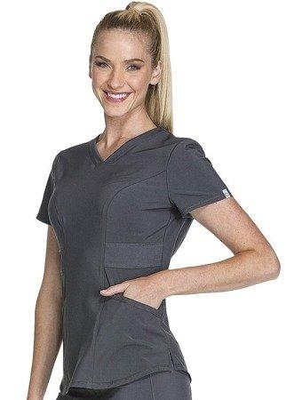Bluza medyczna damska Cherokee Infinity CK623A