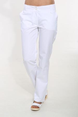 Spodnie medyczne damskie Apolonia SE 73