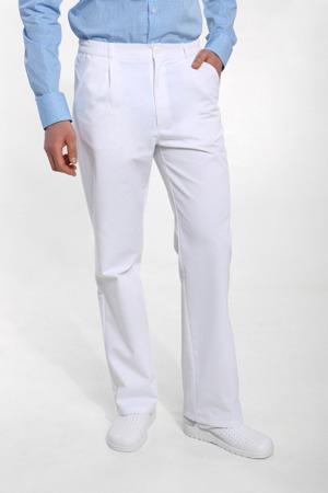 Spodnie medyczne męskie Apolonia SE 74