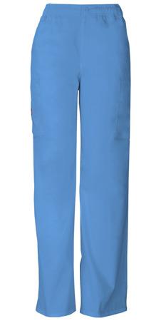 Spodnie medyczne męskie  Dickies 81006